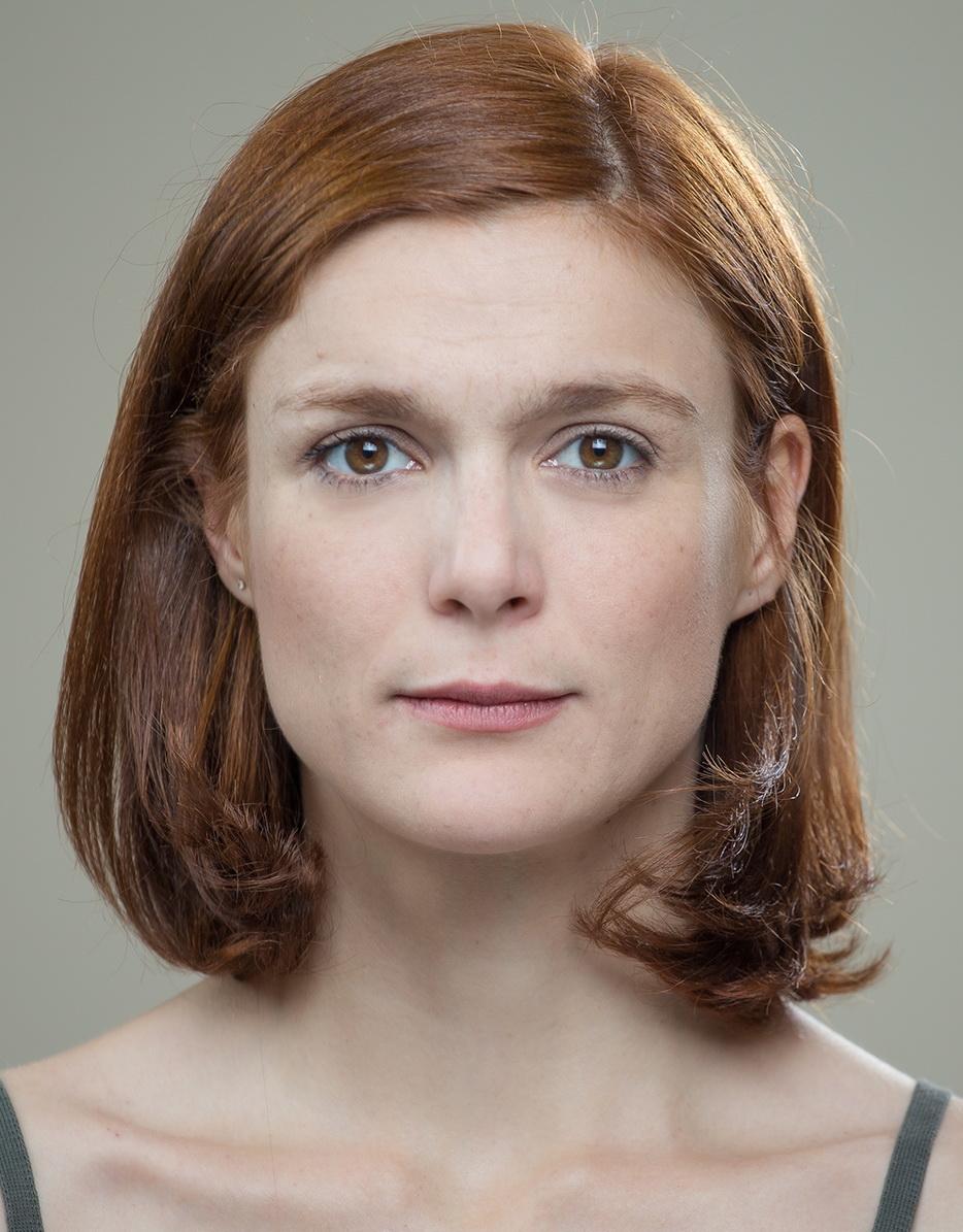 Alexandra Aidini 1