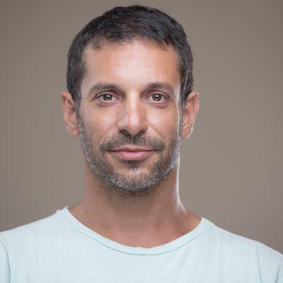 Giorgos Hraniotis
