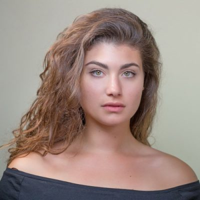 Maria Maragkou 01