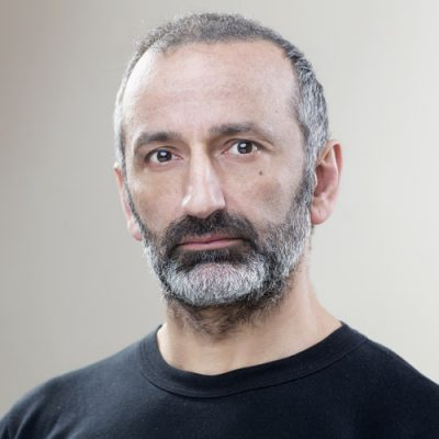 /home/eloy/domains/eloyagency.com/public html/wp content/uploads/Pavlos Kourtidis