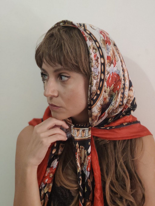 /home/eloy/domains/eloyagency.com/public html/wp content/uploads/Jenny Kotopoulou 3