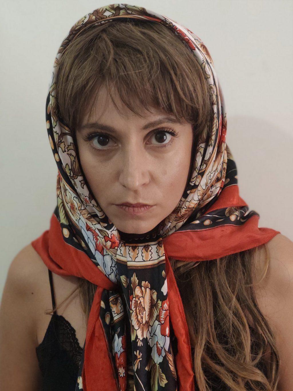 /home/eloy/domains/eloyagency.com/public html/wp content/uploads/Jenny Kotopoulou 4
