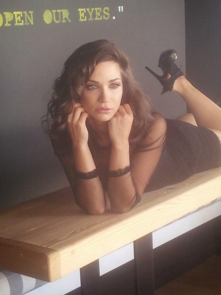 Katerina Geronikolou 02