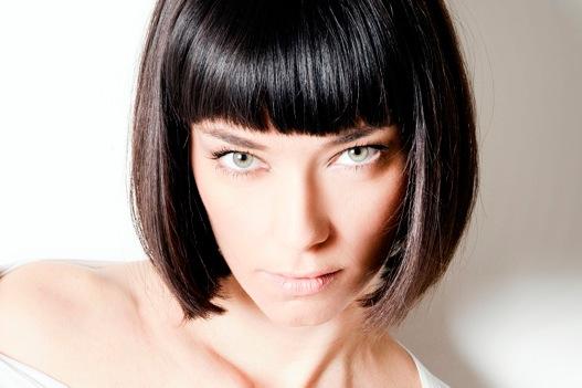 /home/eloy/domains/eloyagency.com/public html/wp content/uploads/Katerina Misihroni 3