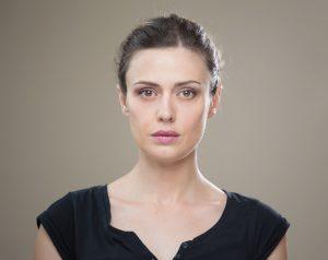 Marcella Giannatou