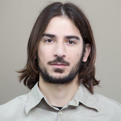 /home/eloy/domains/eloyagency.com/public html/wp content/uploads/Nikos Orestis